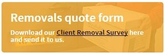 Proctor Removals client quote form